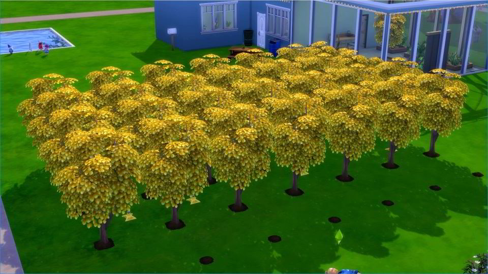 Sims 4 Tutorial So Wird Man Millionar
